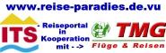 www.reise-paradies.de.vu