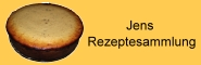 www.jens-rezeptesammlung.de.vu