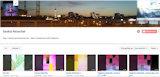 Youtubekanal - ,Saskia Reuschel,